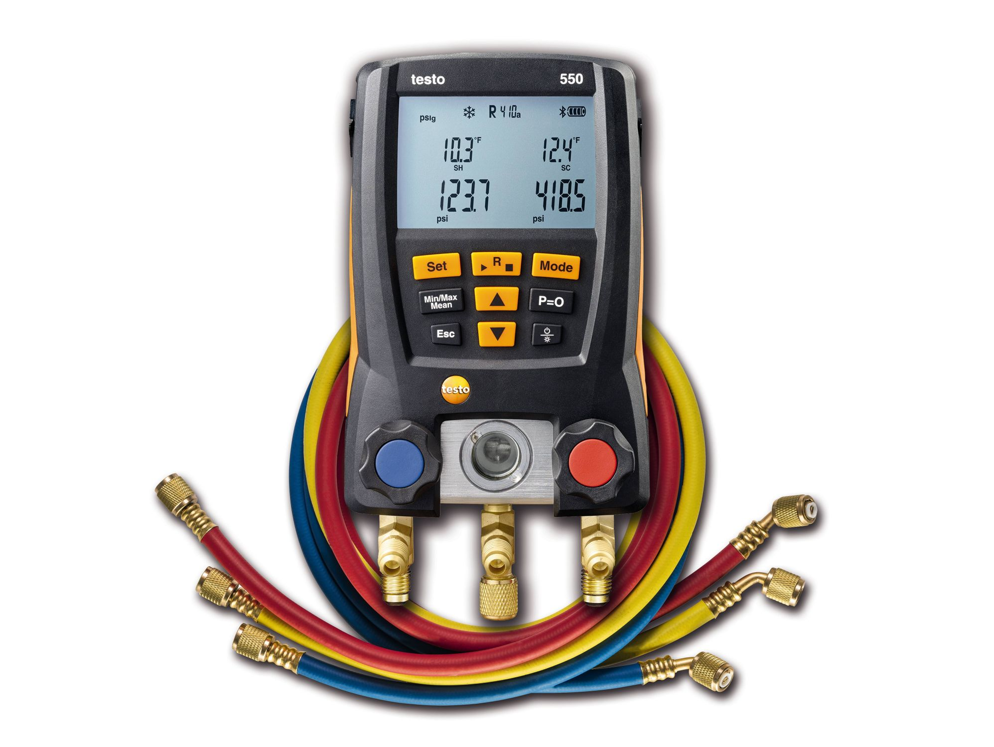 Testo-550-Digital-Manifold-with-three-hoses-US.jpg
