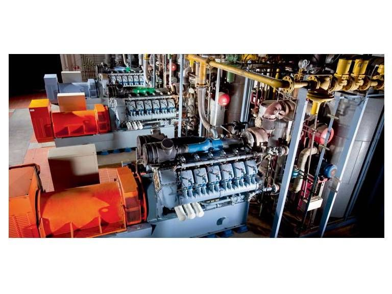 testo-340-industrial-engines.jpg