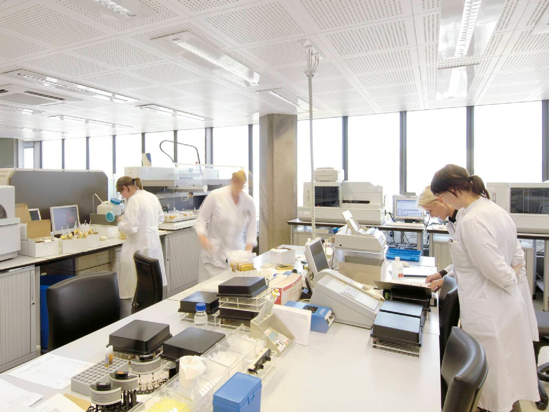 testo-laboratory-7873-2000x1500.jpg