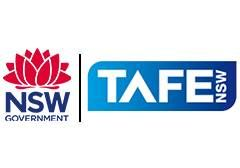 Tafe-NSW-PNG.png