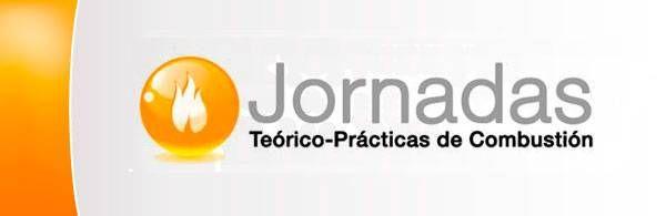 Logo_jornadas_calefaccion_testo.jpg