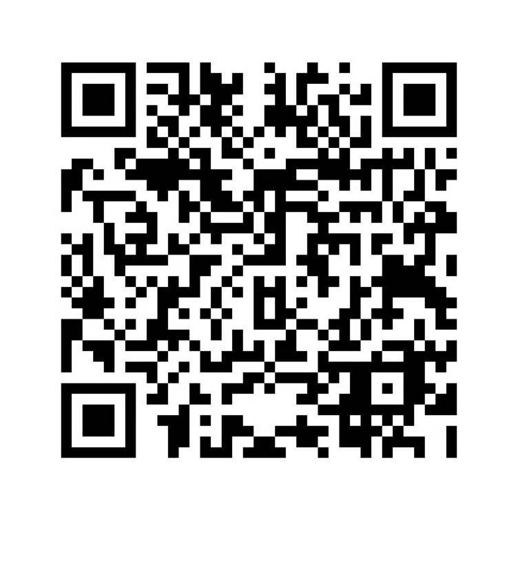 2月21日(周五)14:00~15:00 红外测温仪在线研讨会