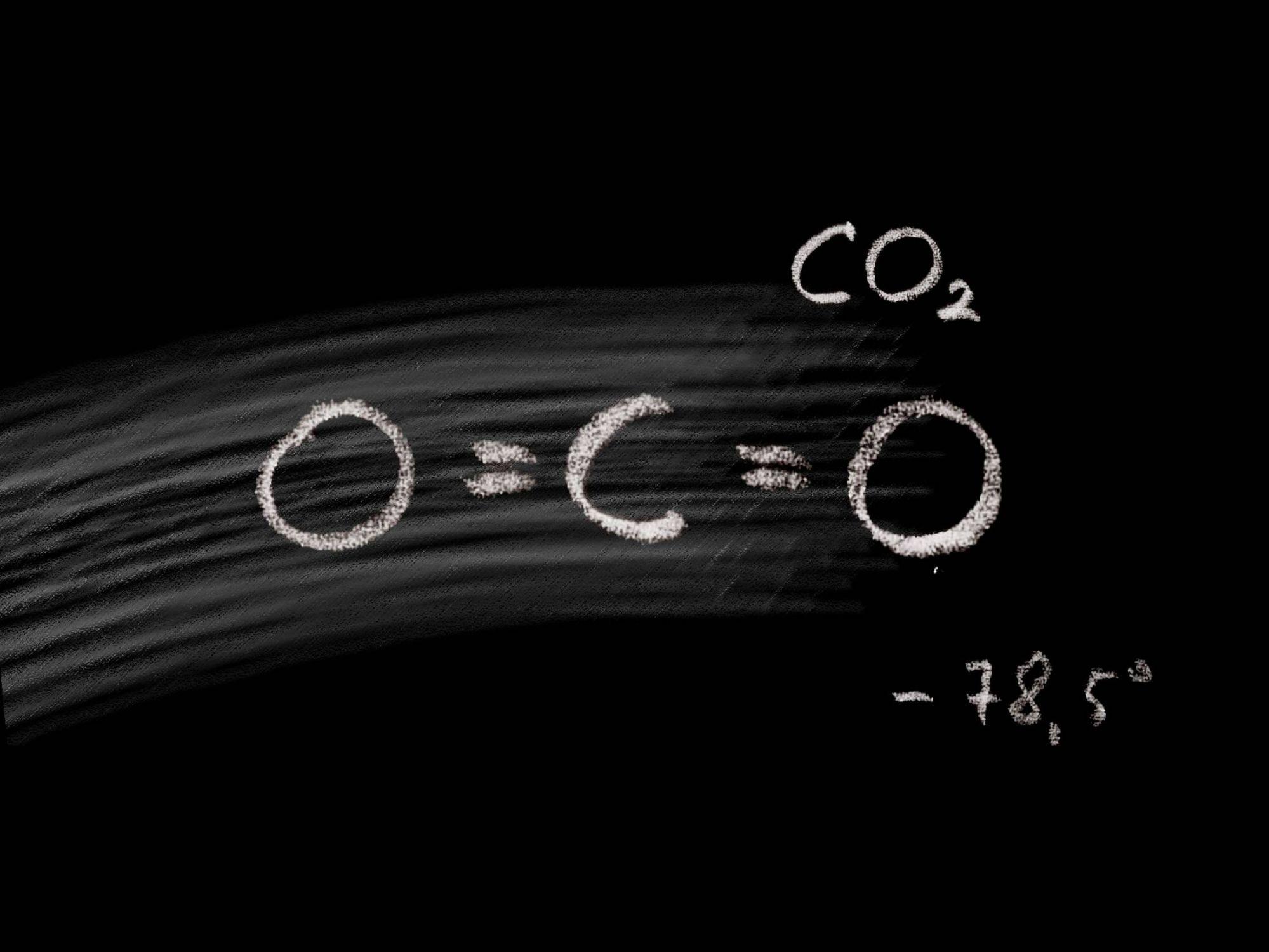 Part 5 CO2