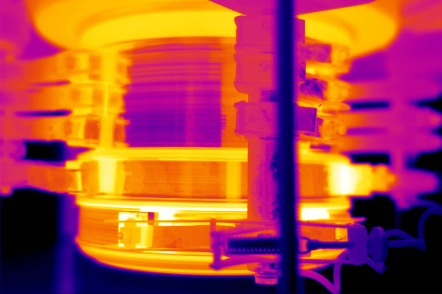 thermal_image_industrial_thermography.jpg