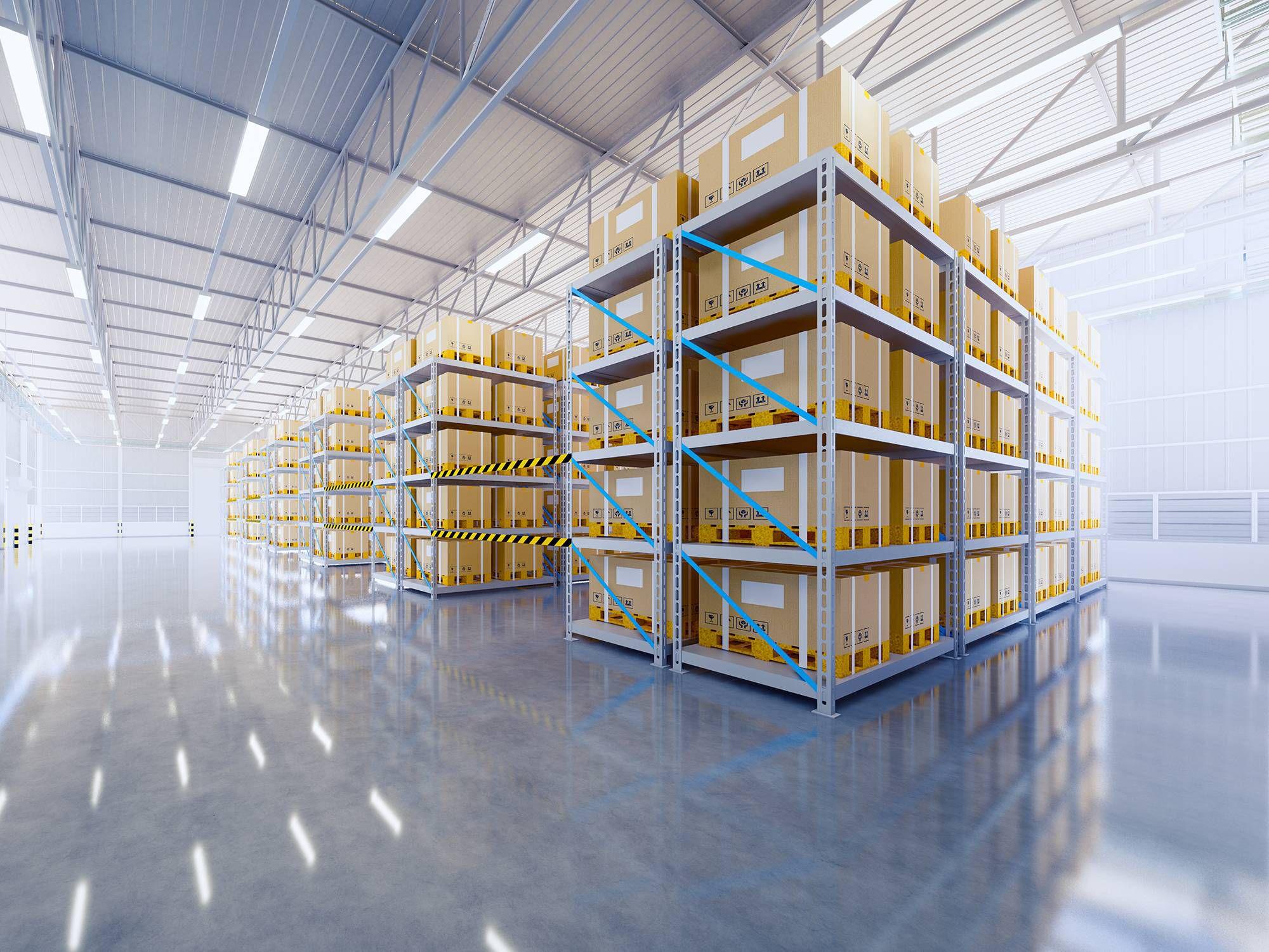制药运输中的数据记录器