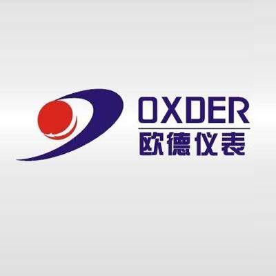 CN_deeplink_oxder_400x400.jpg
