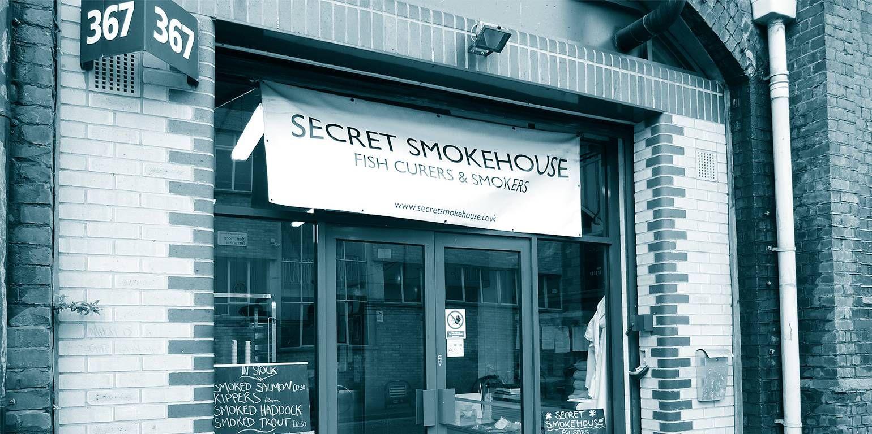 Secret_Smokehouse-Website-Teaser.png