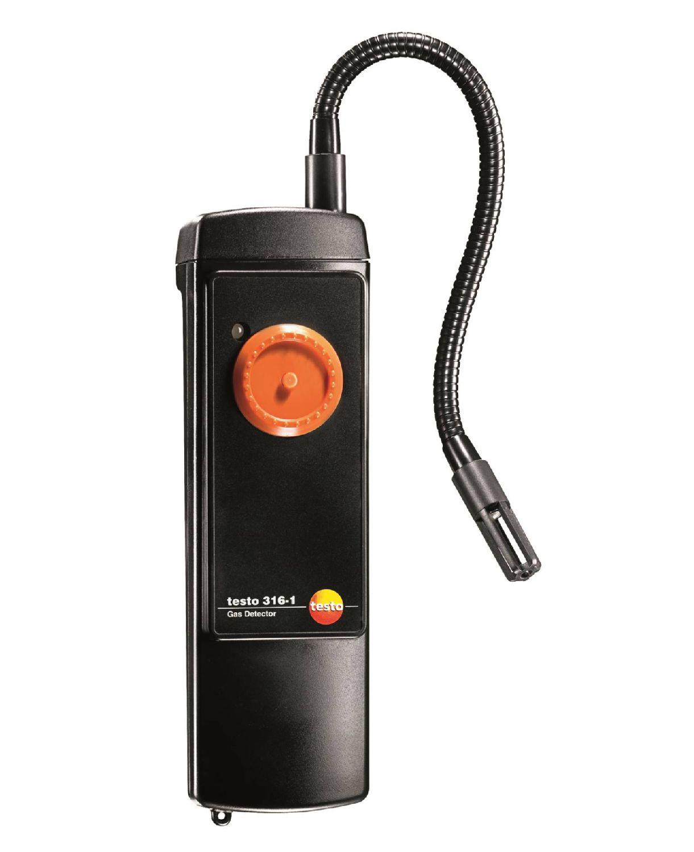 testo-316-1-gas-leak-detector.jpg