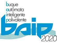 Proyecto BAIP2020