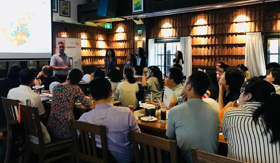 CN_20180711_food_news_VIP-03.jpg