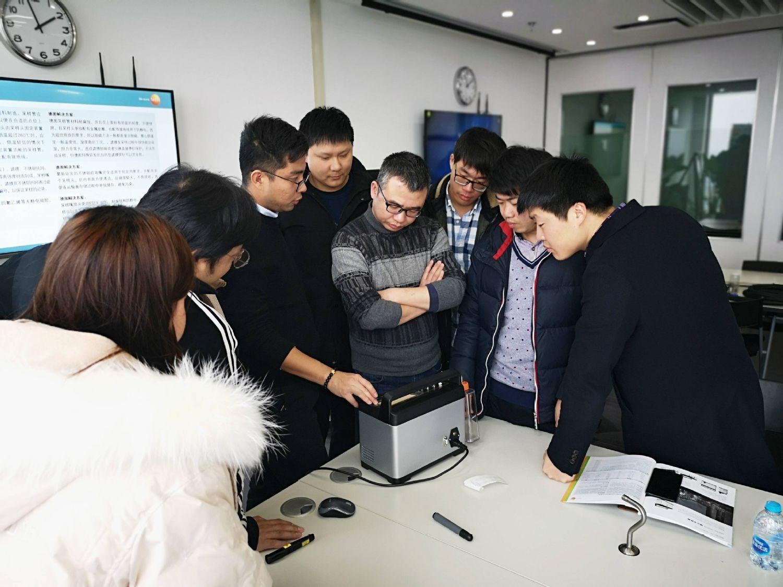 CN_20190215_GI_3rdpart_seminar-07.jpg
