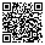 CN_20191209_HVACR_TILow_promo_Xmas-QR.jpg