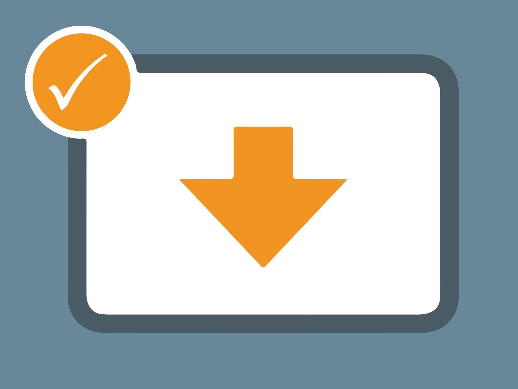 downloads_serviceRWD Image (2000 x 1500).jpg