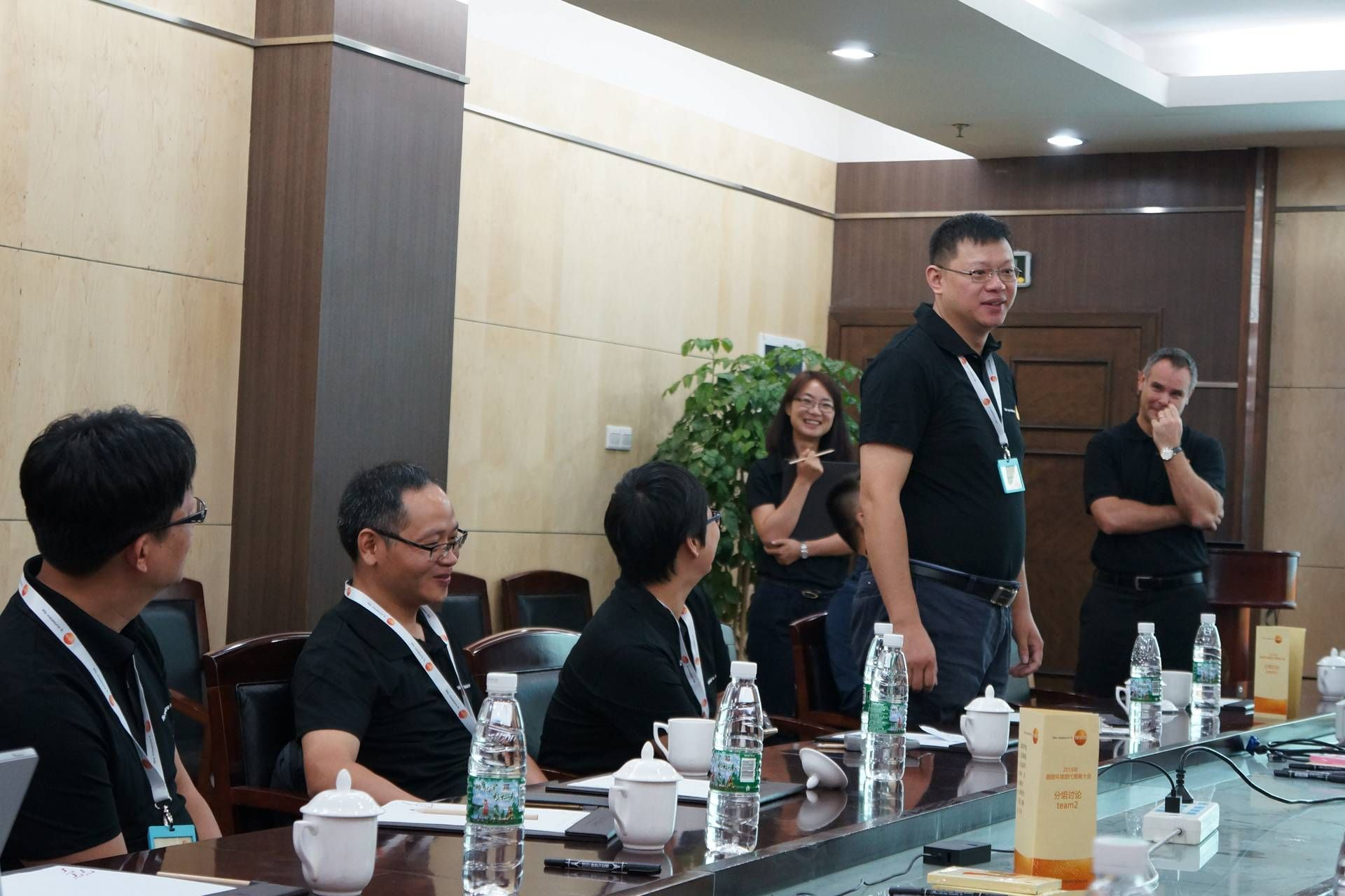 cn_company_news_dali_0305.jpg