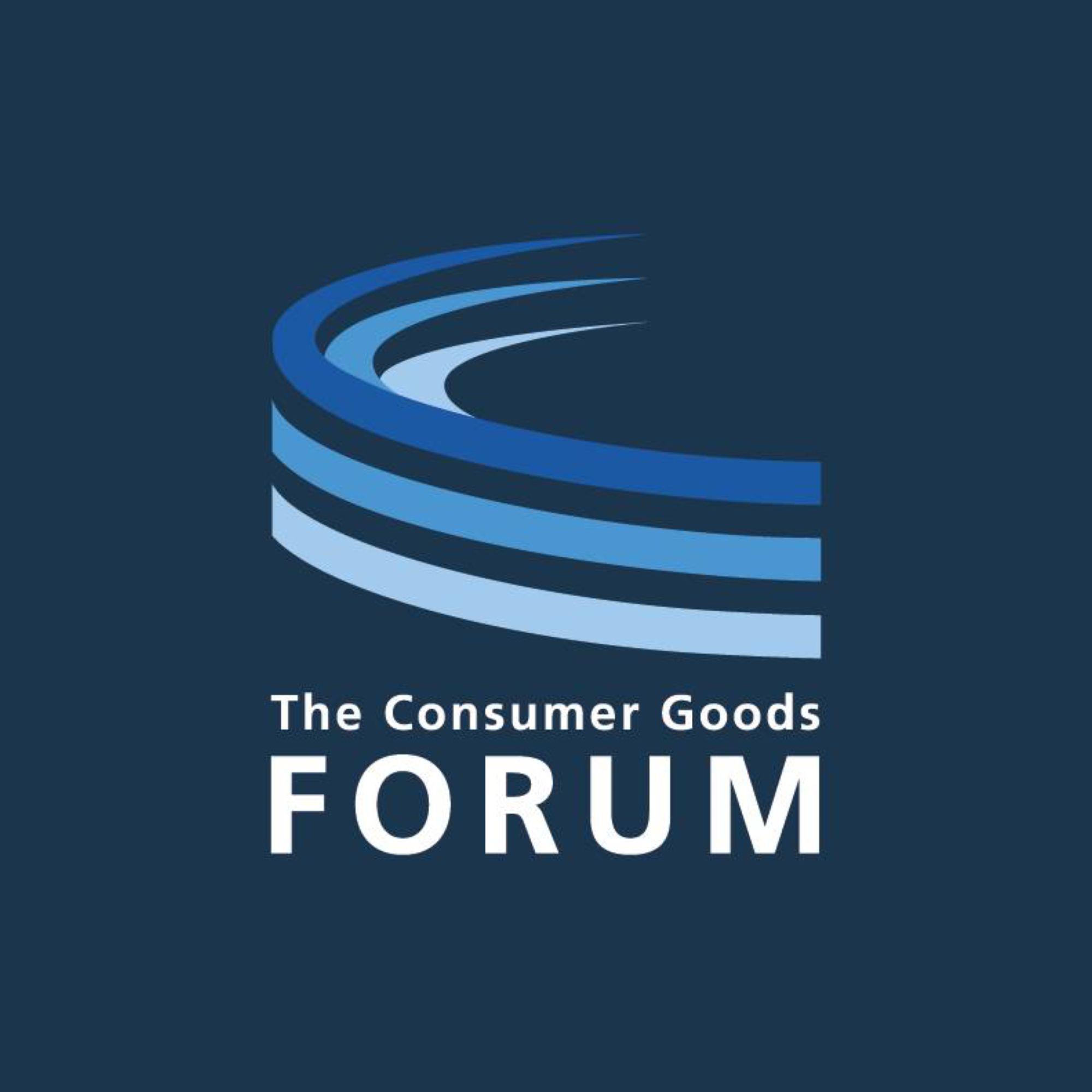 CGF中国日是消费品论坛的年度盛会