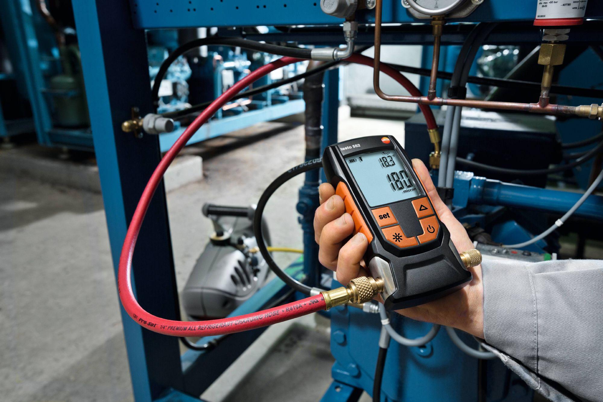 testo-552-application-refrigeration-003955.jpg