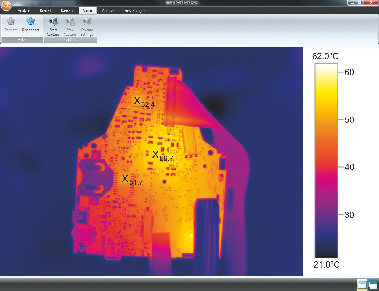 testo-885-location-thermography-002603.jpg
