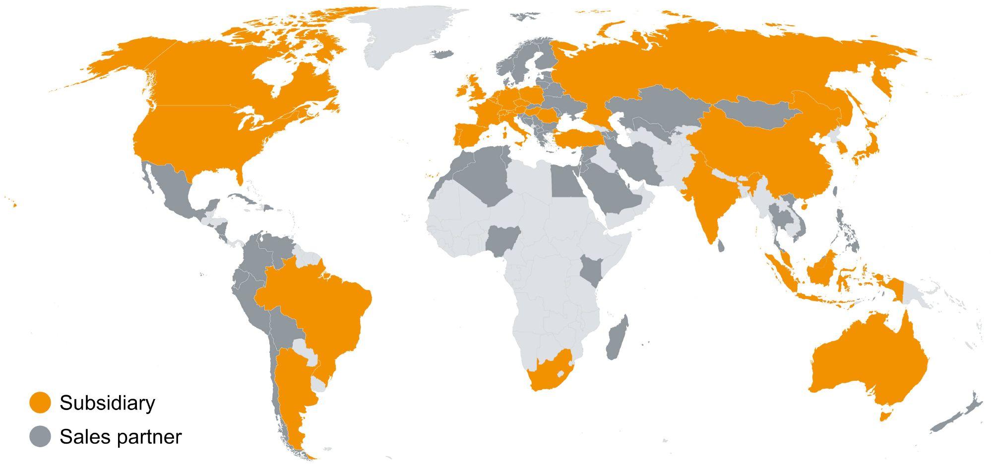 Testo-Worldwide-2016-EN.jpg