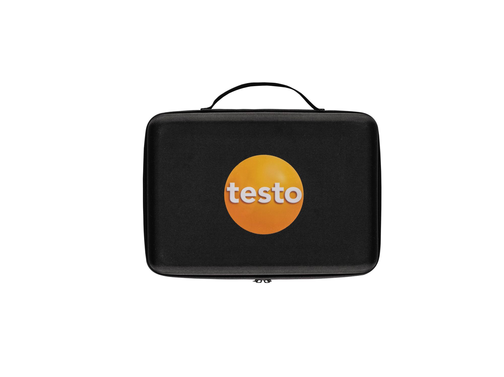 testo HVAC softcase storage case
