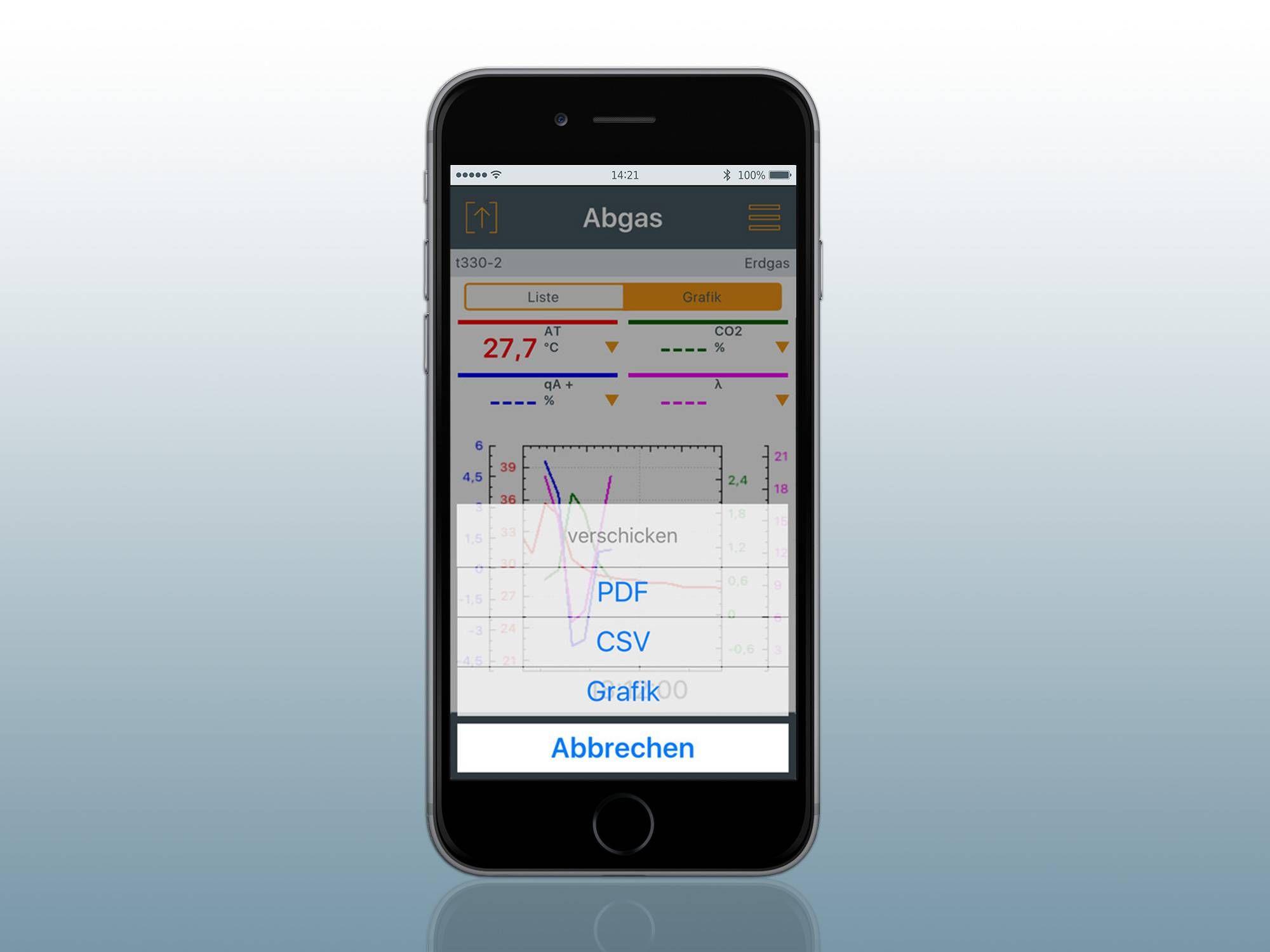 Smart-World-of-HVAC-Landingpage-Images-App-Screens-07-2000x1500px-DE.jpg