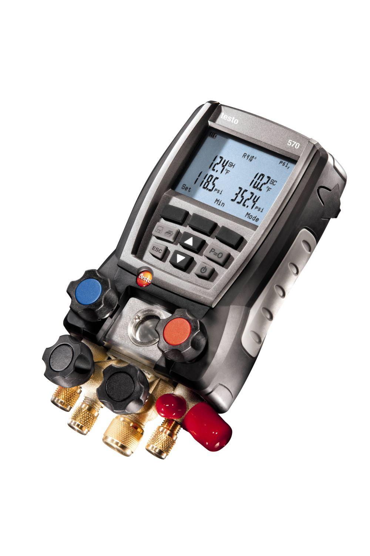 testo-570-instrument-refrigeration-002034.jpg