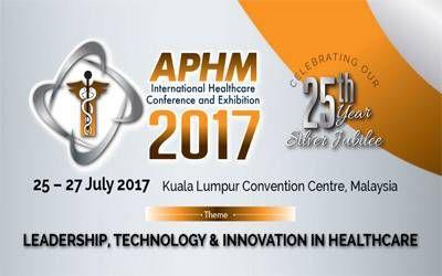 APHM Malaysia