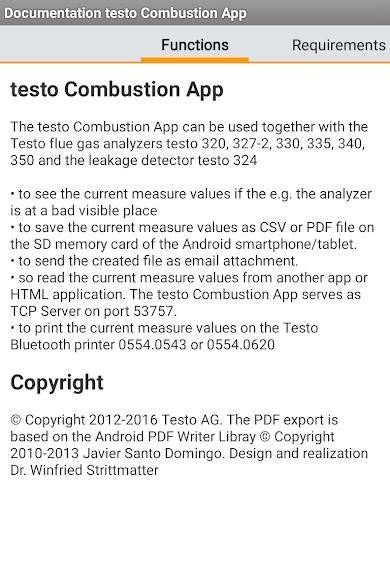 testo_Combustion_App-05.jpg