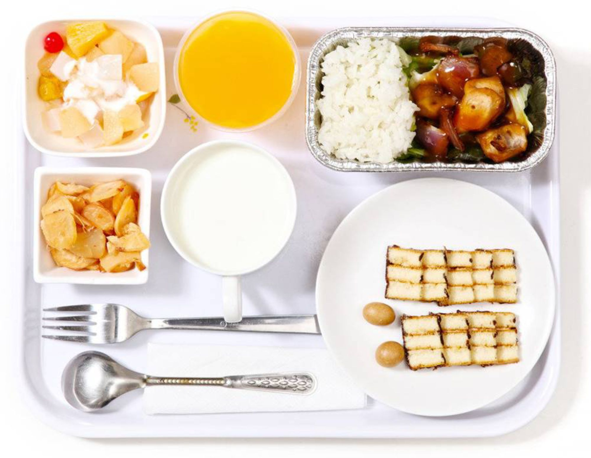 CN_20180625_Food_solution_Air_meals-01.jpg