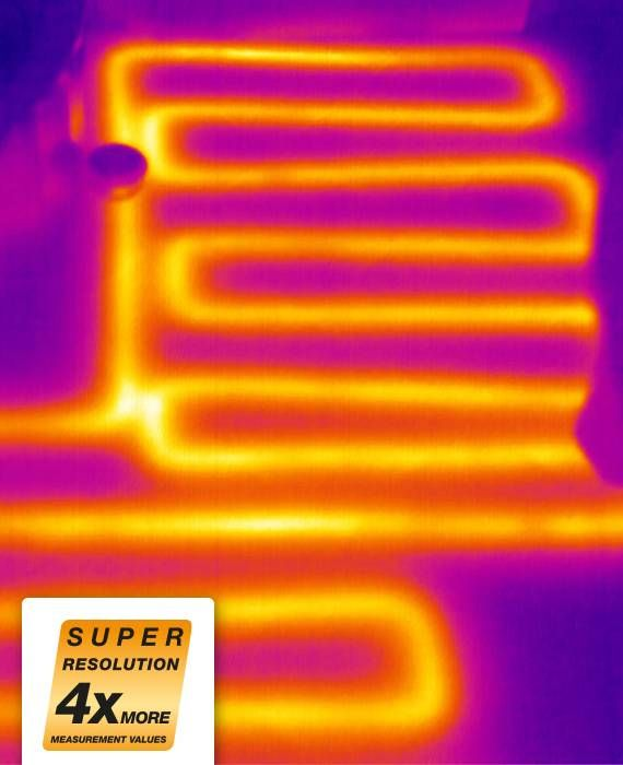 superresolution-floor-heating