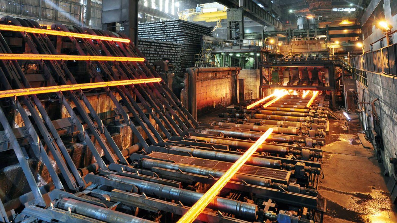 德图新型抗CO干扰的SO2传感器 满足烧结钢铁工艺要求