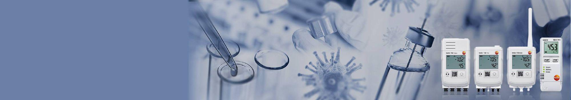 全力护航 <b>新冠疫苗</b> </br>
