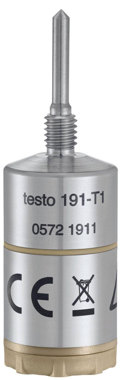 testo 191-T1