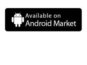 cn_Android_300x300_master.jpg