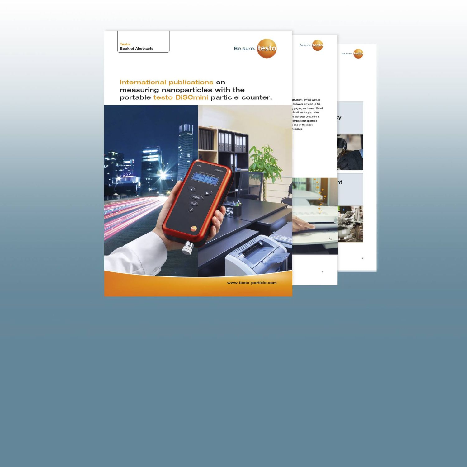 testo-DiSCmini-Book-of-Abstracts-2000x2000.png