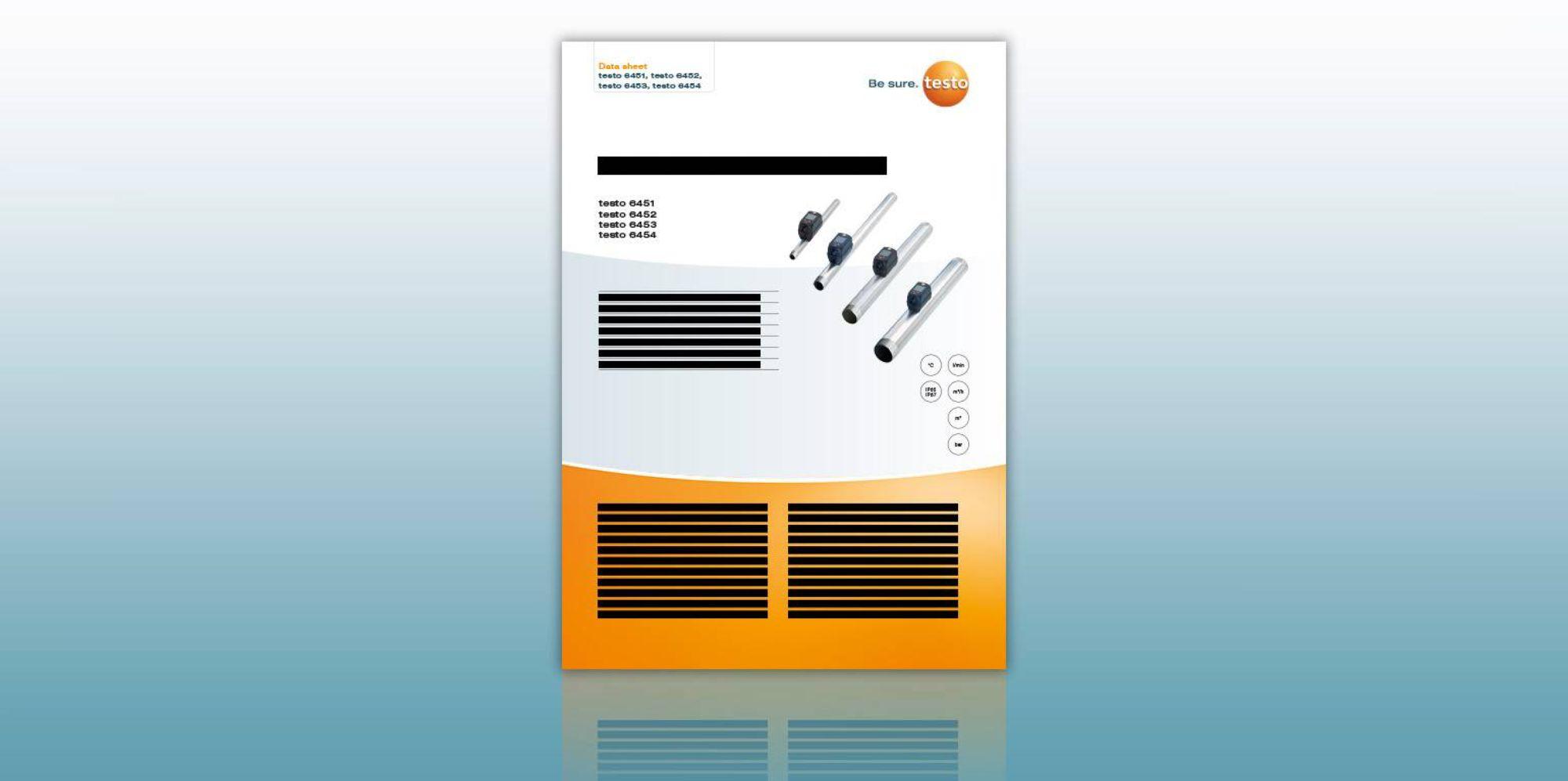 Teaser-testo-sensor-Datasheet-6451-1540x768.jpg