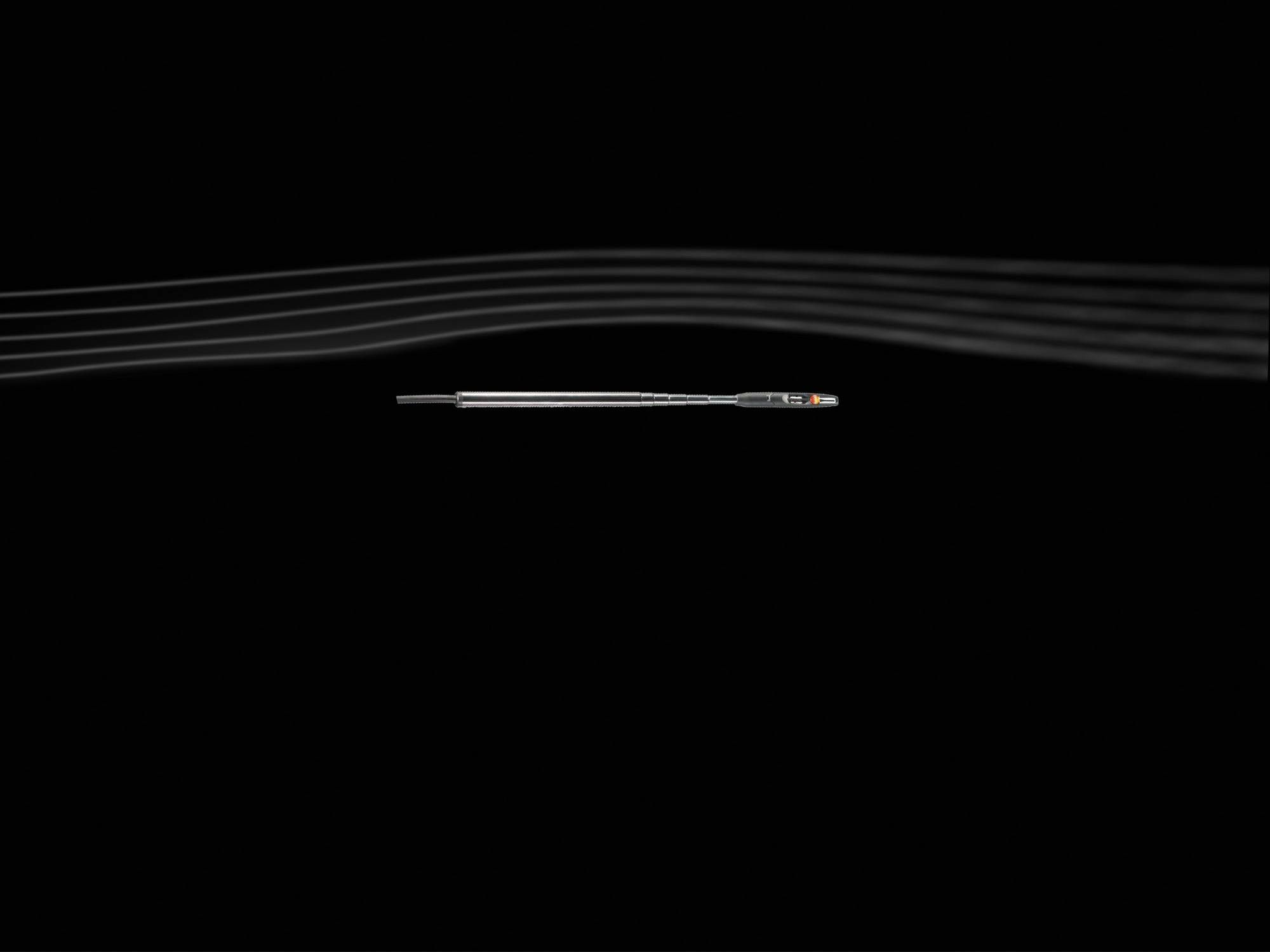 Sondă cu fir cald Ø 12 mm testo 435 -4.jpg