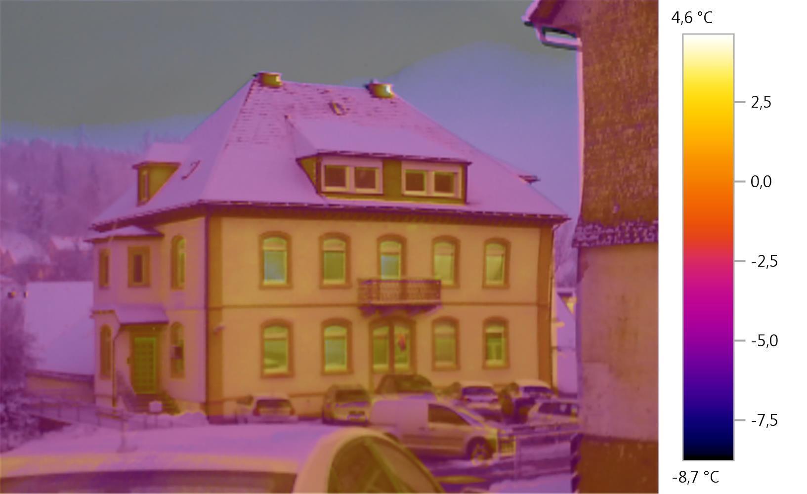 Thermografie-Grundlagen-TA.jpg