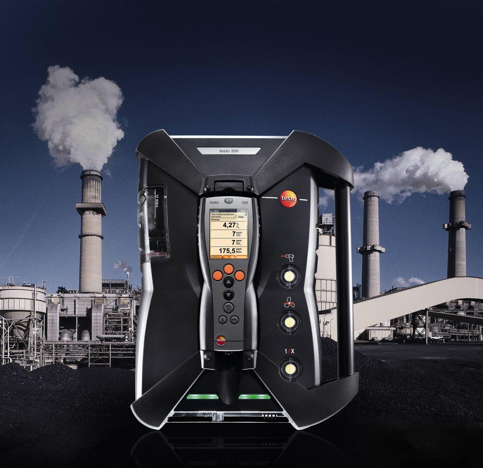 Imag-testo350-Aplicacion-Industria-01.jpg