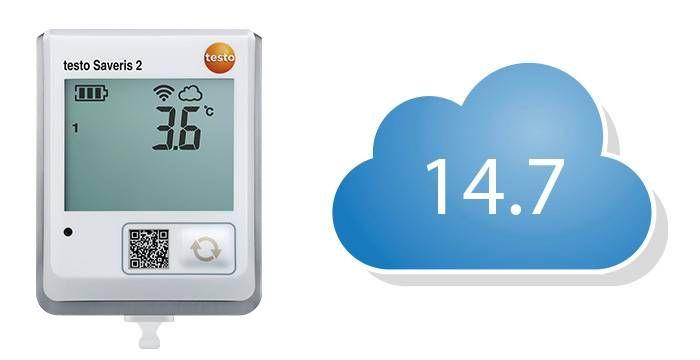 logger-cloud.jpg
