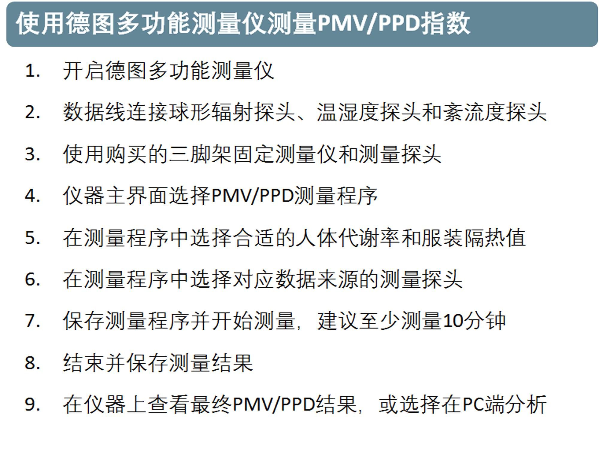cn_applications_hvacr_indoor_air_and_comfort_PMV_PPD-03.png