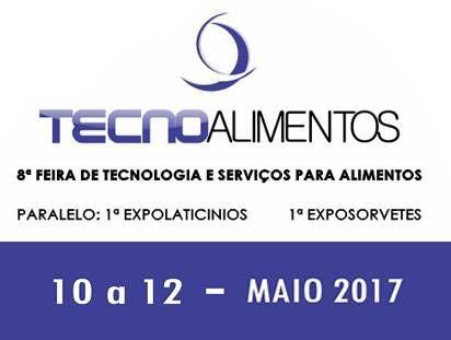 tecnoalimentos-2017.jpg
