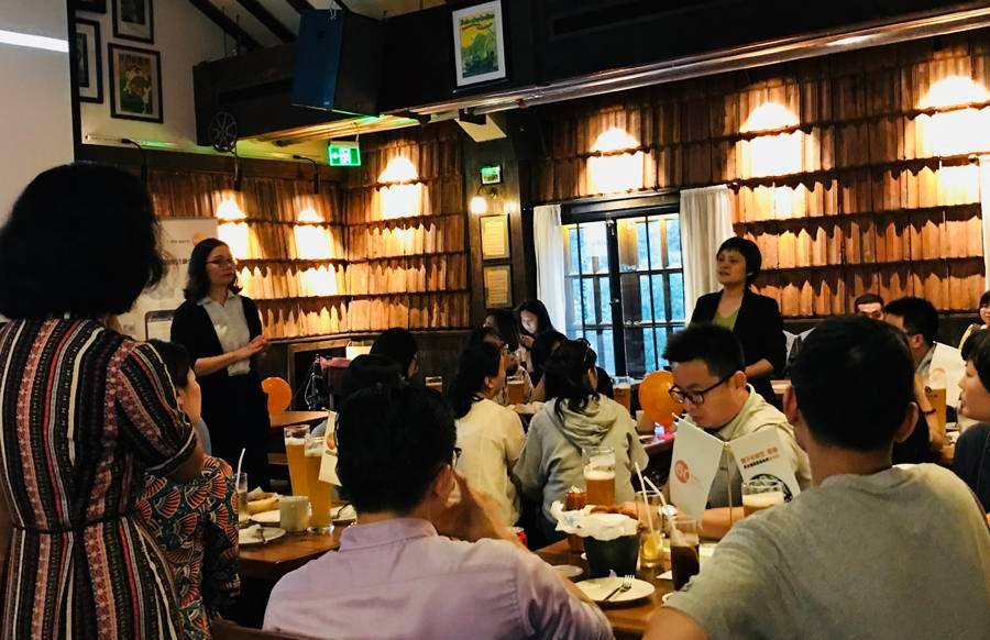 CN_20180711_food_news_VIP-05.jpg