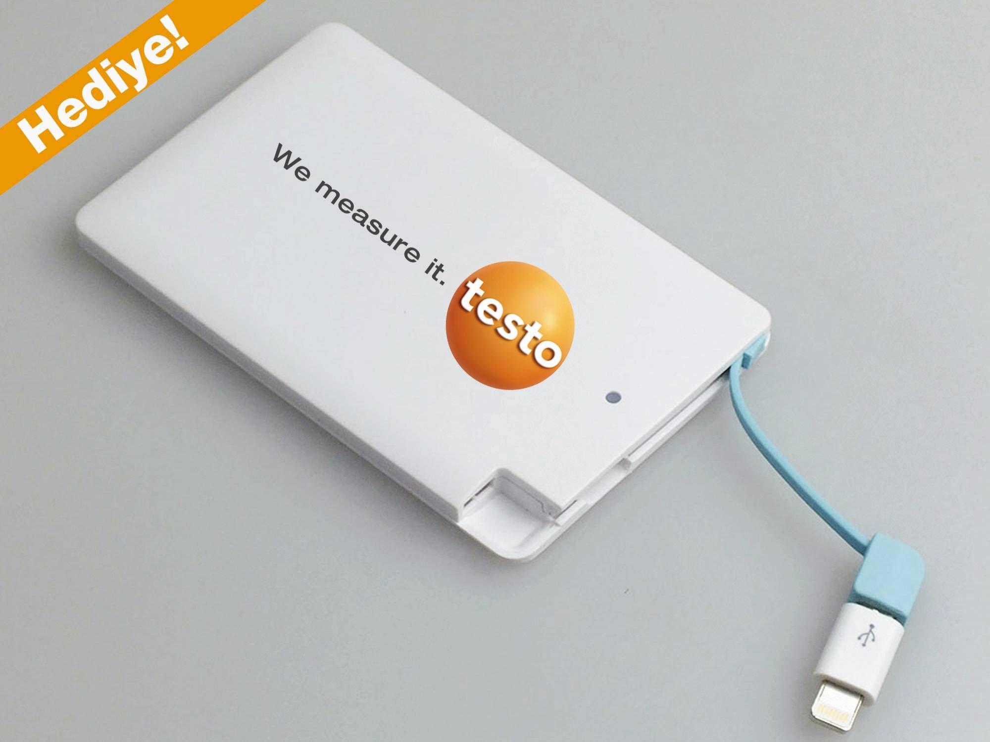 powerbank-guz-kampanyasi.jpg