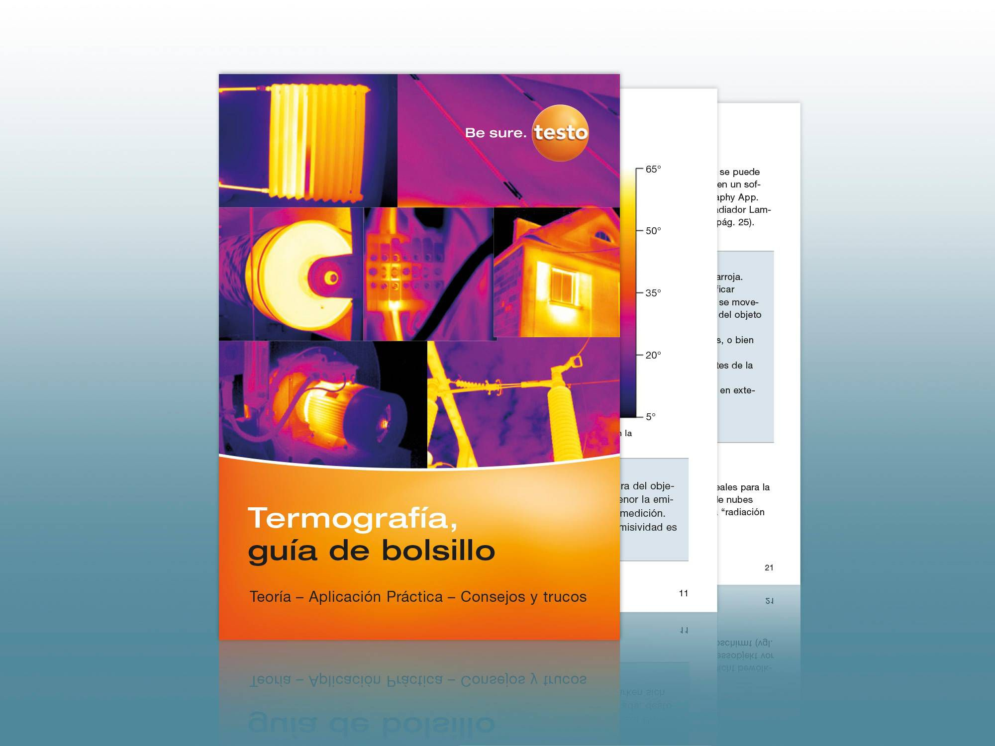 Pocket-Guide-Thermography-2000x1500-ES.jpg