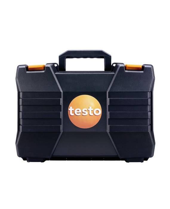 testo 0516 1035 case
