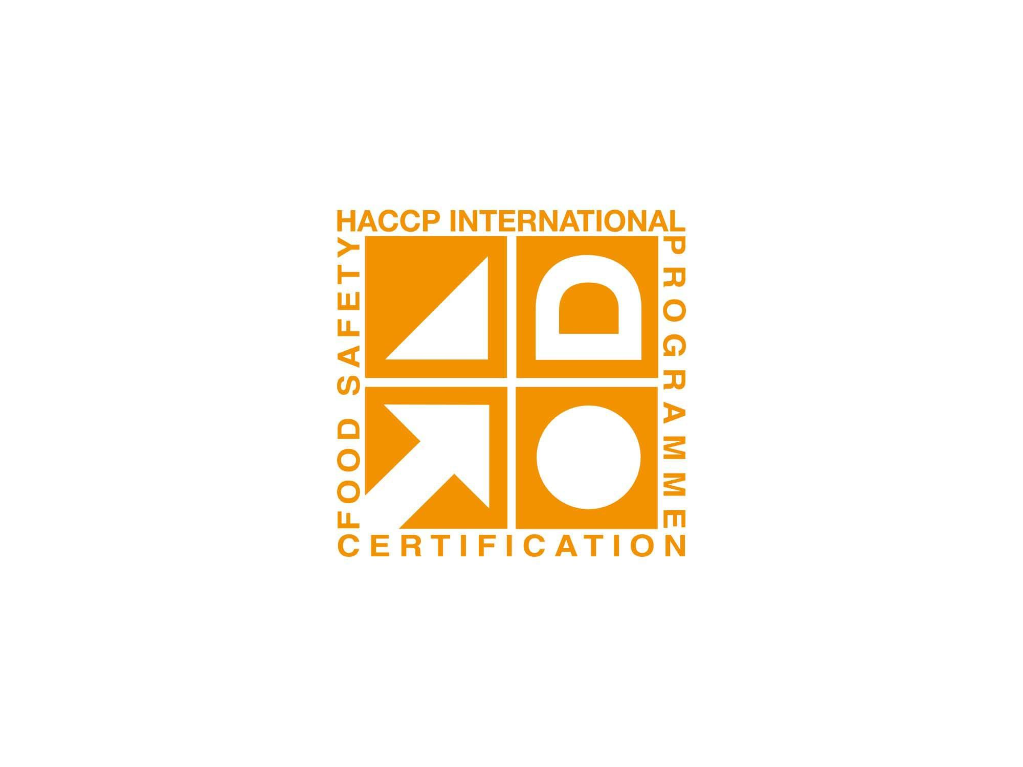 testo-haccp-richtlinie-logo.jpg