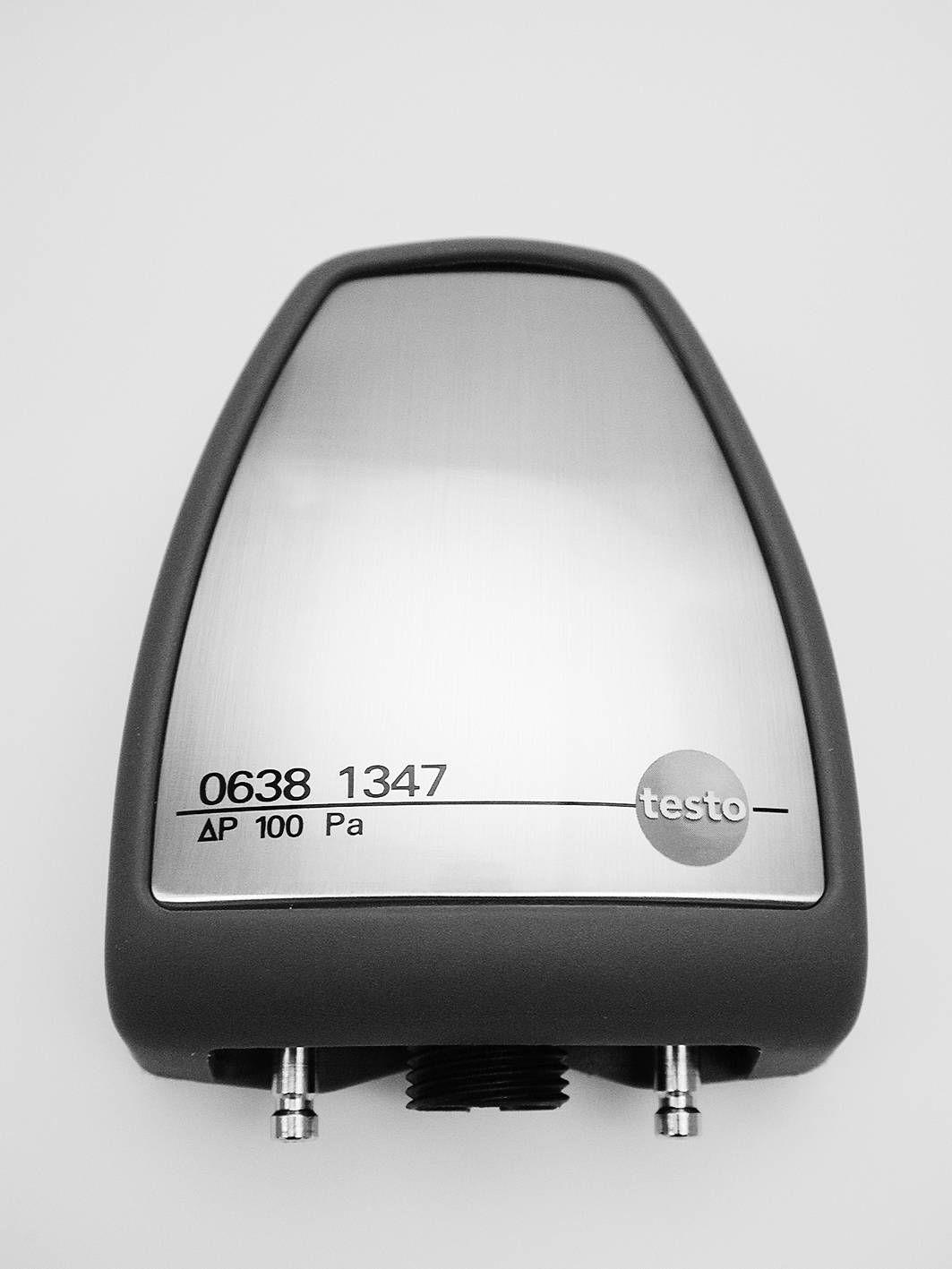 0638-1347-accessory-pressure-000891.JPG
