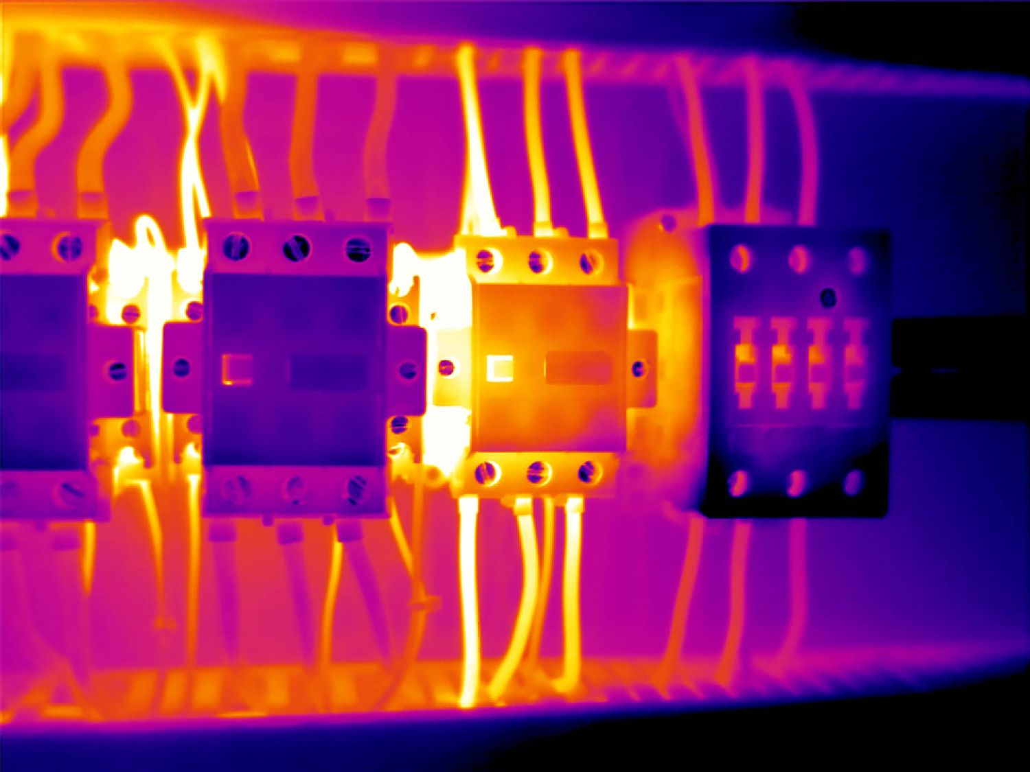 thermography-electrical-component-2000x1500.jpg