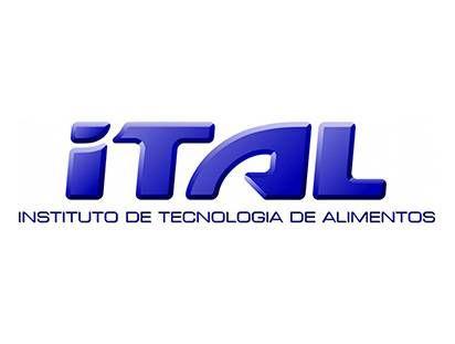 eventos-testo-ital.jpg