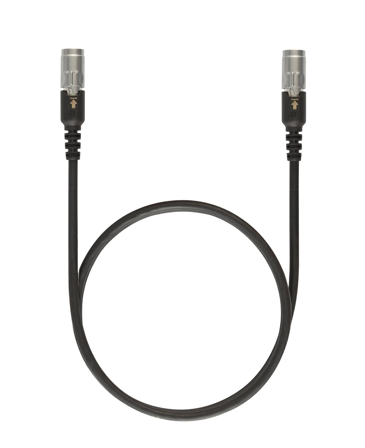 Conection cable